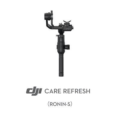 Image of DJI Care Refresh - Ronin-S