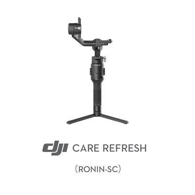 Image of DJI Care Refresh - Ronin-SC