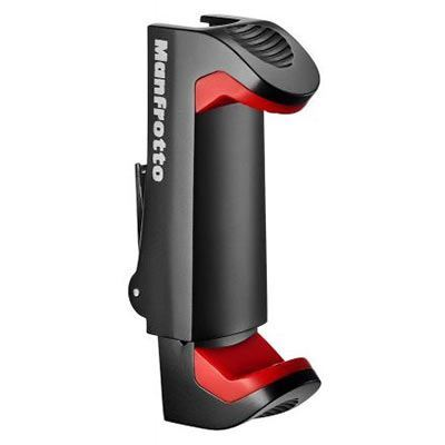 Image of Manfrotto PIXI Universal Clamp