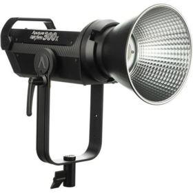 Aputure Light Storm C300X LED Light