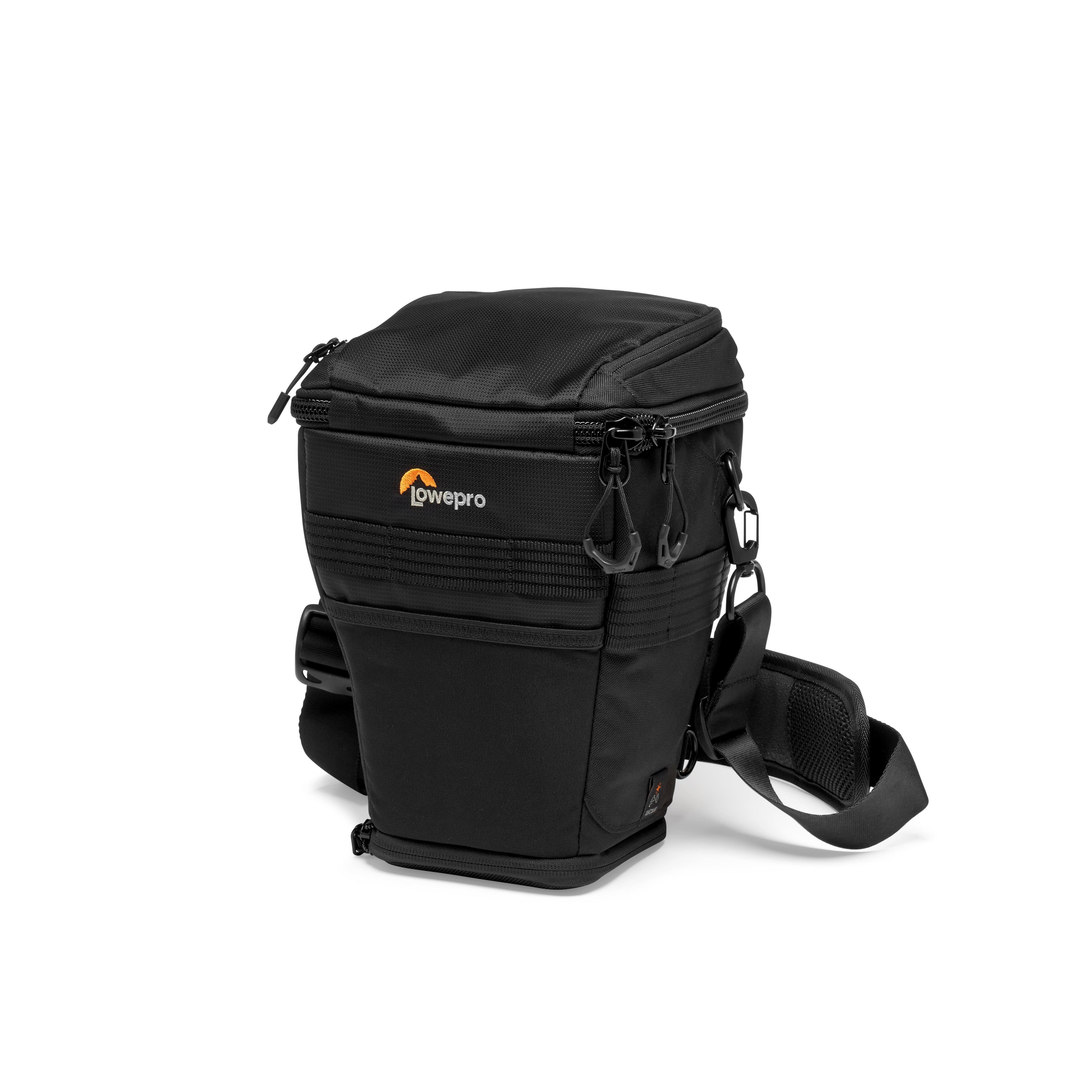 Image of Lowepro ProTactic TLZ 70 AW Toploader