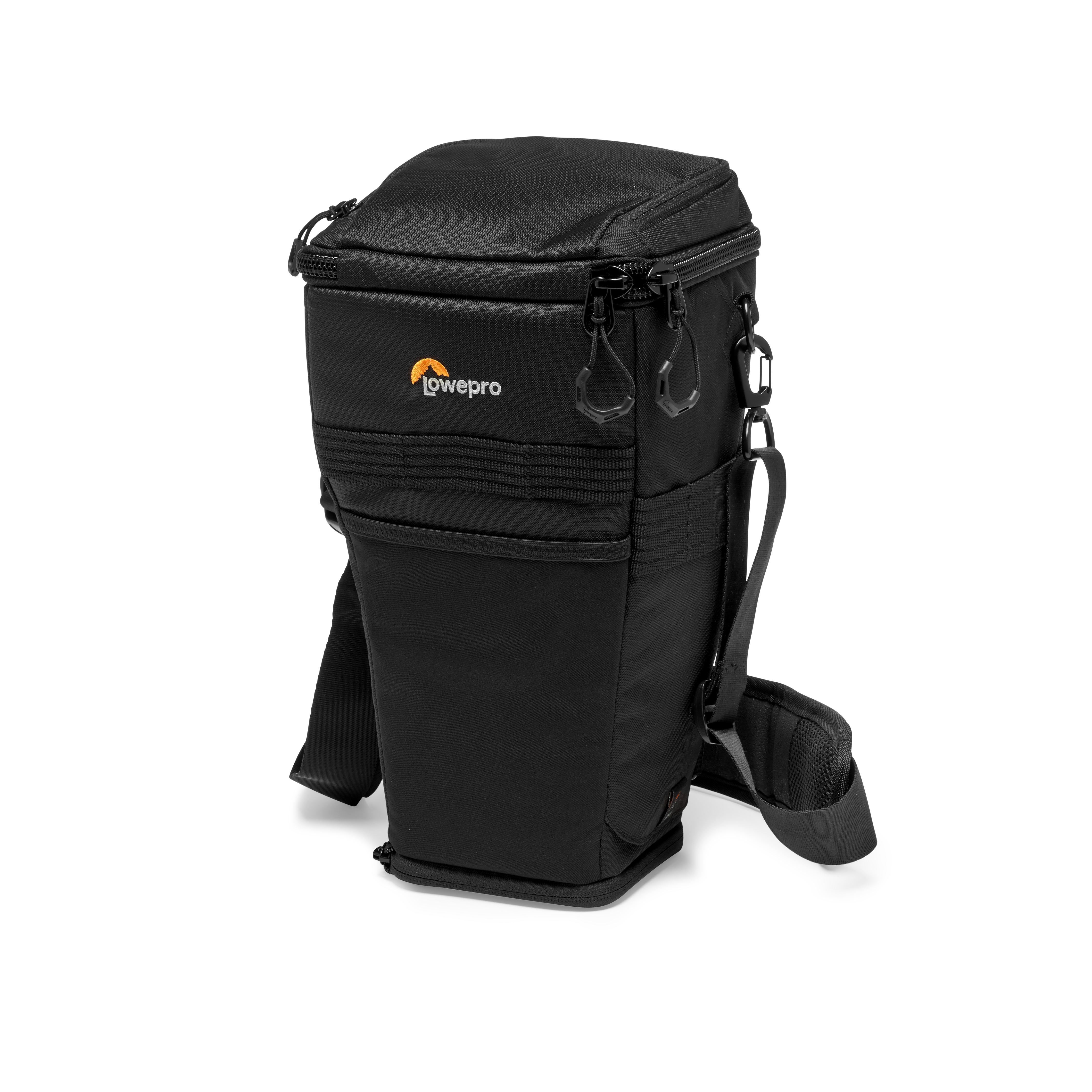 Image of Lowepro ProTactic TLZ 75 AW Toploader