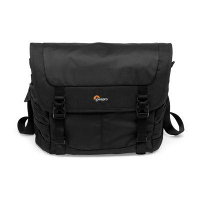 Lowepro ProTactic MG 160 AW II Messenger Bag