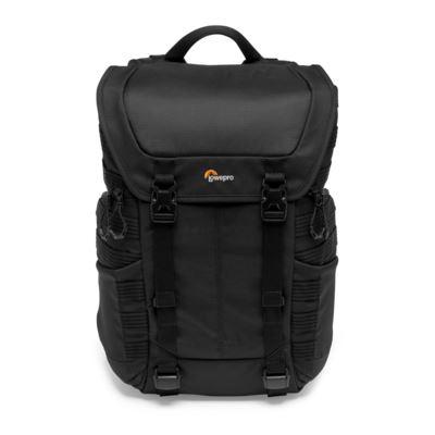 Lowepro ProTactic BP 300 AW II Backpack