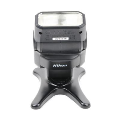 Used Nikon SB-300 Speedlight Flashgun