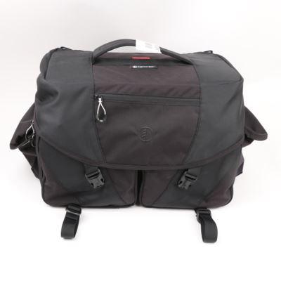 Used Tamrac Stratus 21 Shoulder Bag