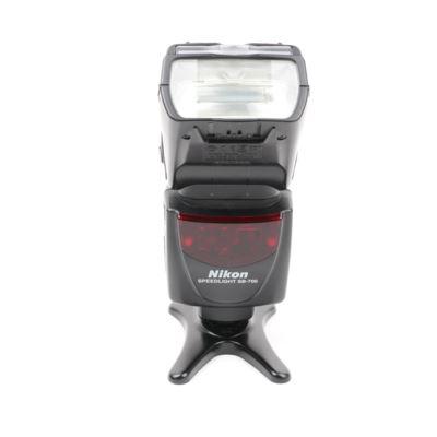 Used Nikon SB-700 Speedlight Flashgun