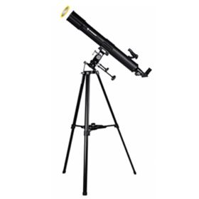 Bresser Taurus 90 NG Telescope with Solar Filter
