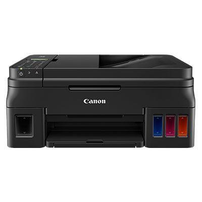 Image of Canon PIXMA G4511 Printer