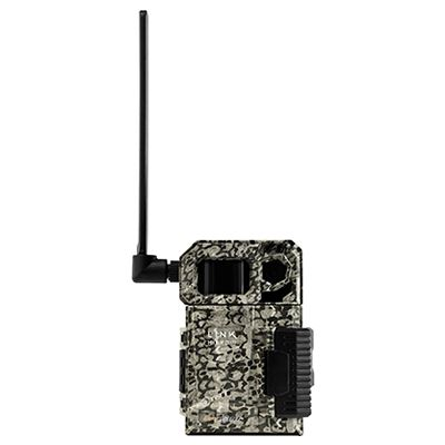 Image of Spypoint LINK-MICRO-LTE