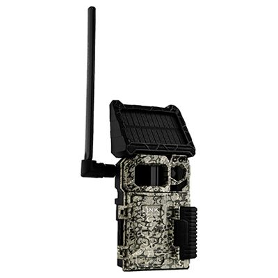 Image of Spypoint LINK-MICRO-S