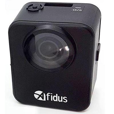 Afidus ATB100 Timelapse Camera