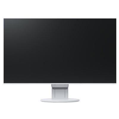 Image of EIZO FlexScan EV2451 24 Inch IPS Monitor - White