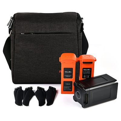 Image of Autel Evo II Fly More Bundle