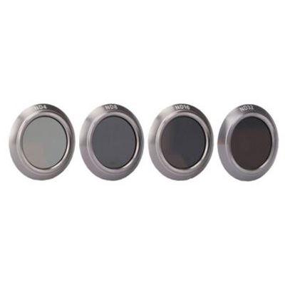 Autel Evo II ND Filter Set