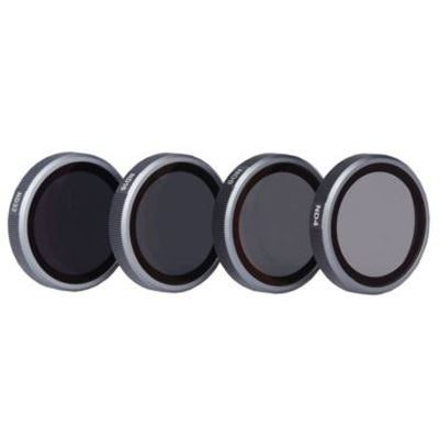Image of Autel Evo II Pro ND Filter Set
