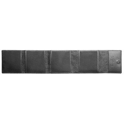 Image of B+W Filter Wallet - 4 Slots, 77mm