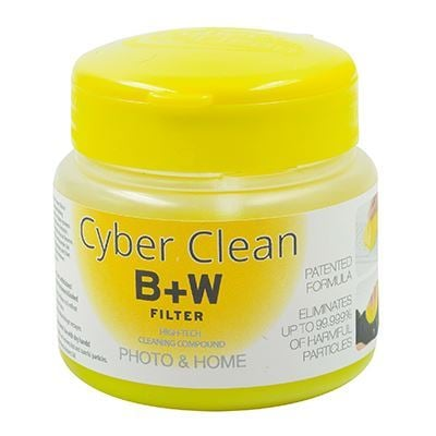 Image of B+W Filter Cyber Clean