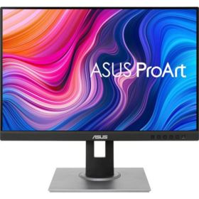ASUS ProArt PA278QV IPS Professional Monitor - 27 Inch