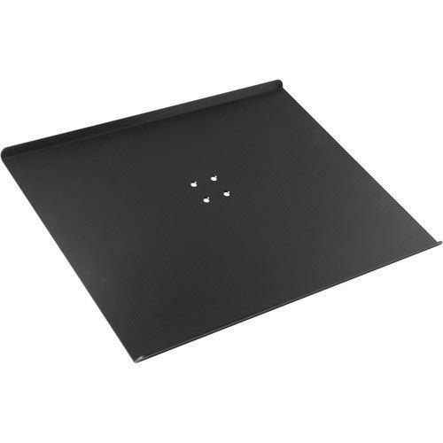Image of TetherTools Pro Tethering Kit - Tether Table Aero Master 22x16 (56x40cm) Black