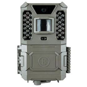 Bushnell Prime 24MP Trail Camera