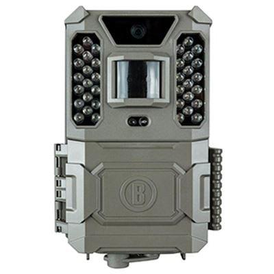 Bushnell Prime 24MP Low-Glow Trail Camera