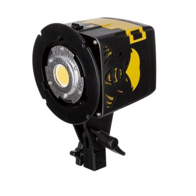 Interfit Badger Beam 60W LED Light