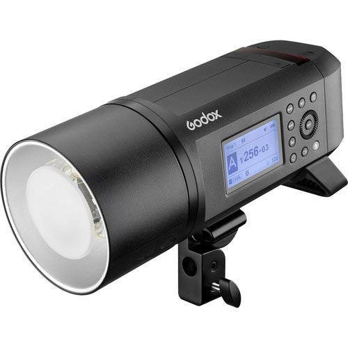 Image of Godox AD600 Pro TTL Witstro Flash Head