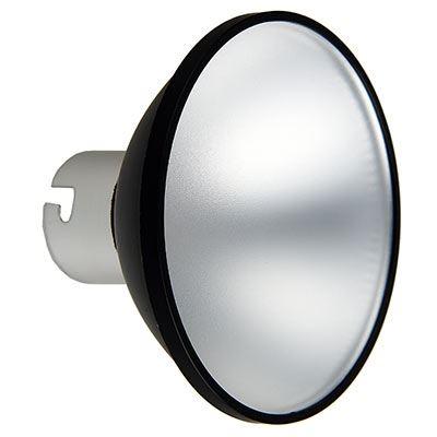 Image of Godox AD-Mini Reflector for AD200 Pro