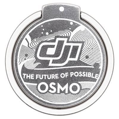 Image of DJI Osmo Mobile Magnetic Ring Holder
