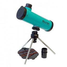 Acuter Newtony-50 Discovery Set