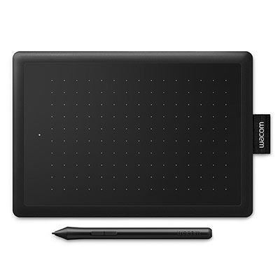 Image of One by Wacom - Small