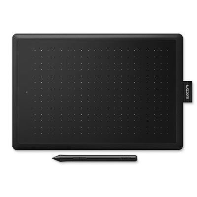 Image of One by Wacom - Medium