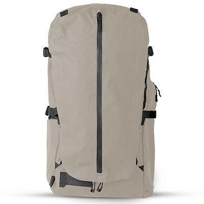 WANDRD FERNWEH 50L Backpack (S/M) - Tan