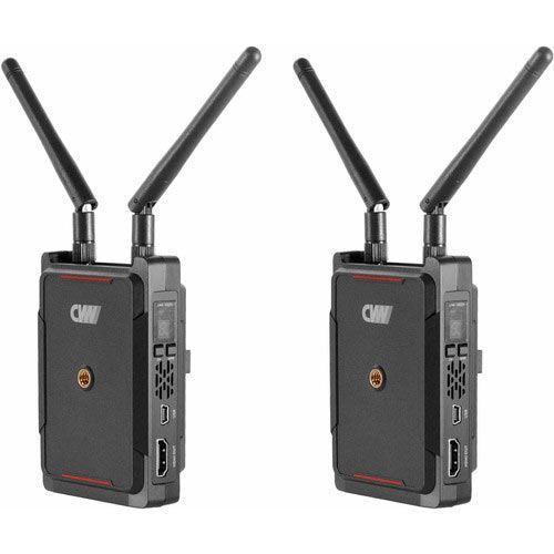 Image of CVW Swift 800 Wireless Video Transmission Set