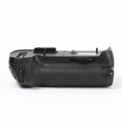 Used Nikon MB-D12 Battery Grip for D810