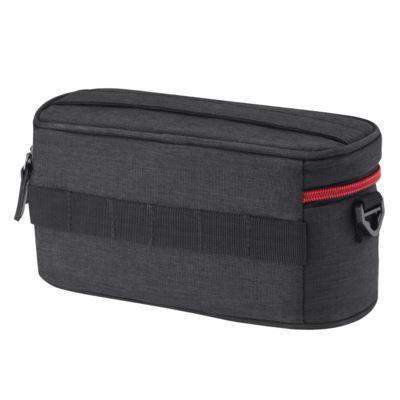 Samyang Tiny Bag