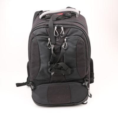 Used Tamrac Anvil Slim 15 Professional Backpack