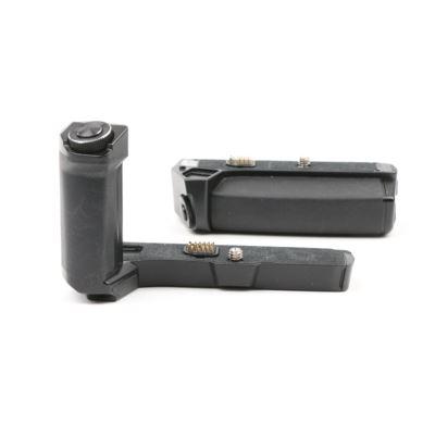 Used Olympus HLD-8 Battery Grip