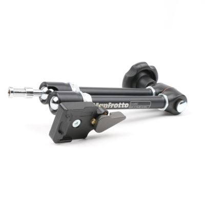 Used Manfrotto 244RC Variable Friction Arm with Quick Release