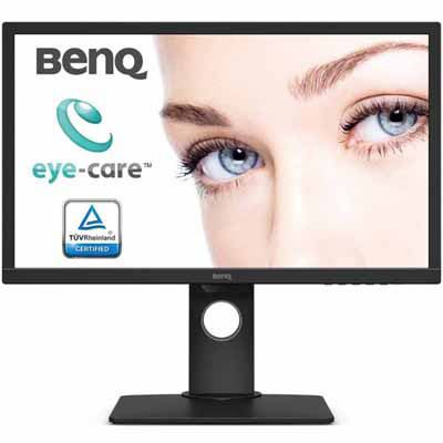 Image of BenQ BL2483TM 23.8 Inch Monitor