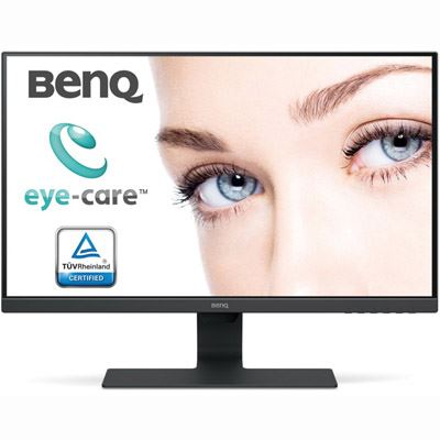 Image of BenQ BL2780 27 Inch IPS Monitor