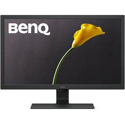 Image of BenQ GL2780 27 Inch Monitor