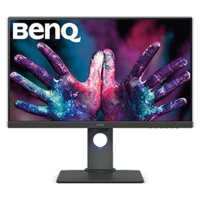 Image of BenQ PD2500Q 25 Inch IPS Monitor