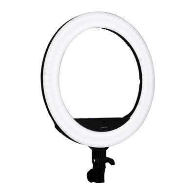 NanLite Halo 16 RGB LED Ring