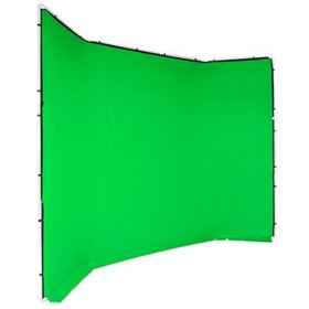 Manfrotto Chroma Key FX Cover - Green