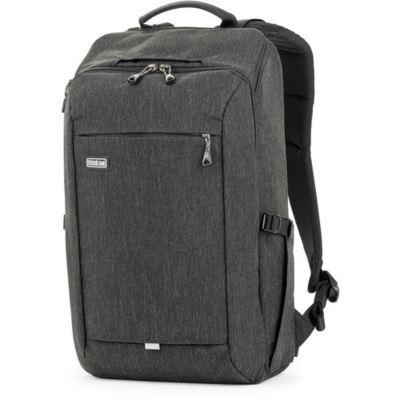 Think Tank BackStory 15 Backpack