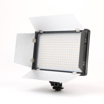 Bowens LPD1-20 LED Pad