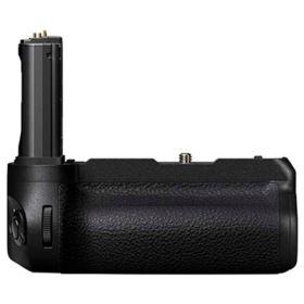 Nikon MB-N11 Battery Grip