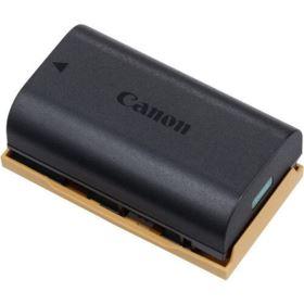 Canon LP-EL Battery Pack